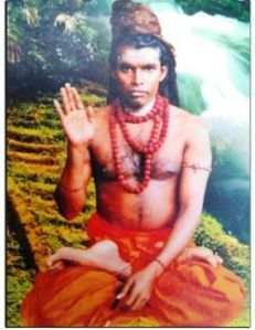 soundaramuni swamy
