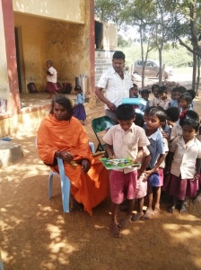 Odaipatti Madurai