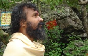sri_yogi_kailashnath